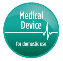 Laica dispozitiv medical