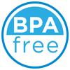 laica bpa free