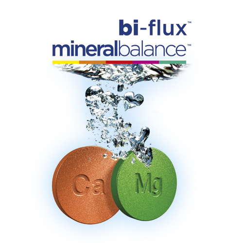 Laica Mineral Balance