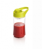 Recipient 400 ml pt. Blender Laica BC1009
