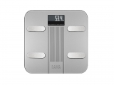 Cantar Smart Body Composition Laica PS7005