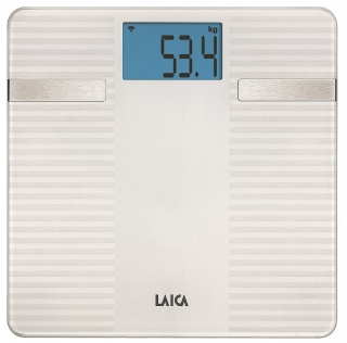 Smart Body Composition Laica PS7003