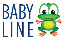 Laica baby Line
