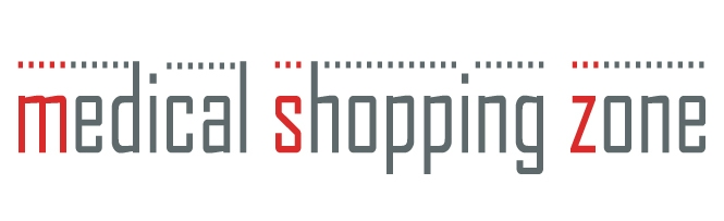 Medical Shopping Zone SRL